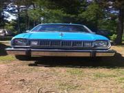 1978 Amc Concord AMC Other D/L